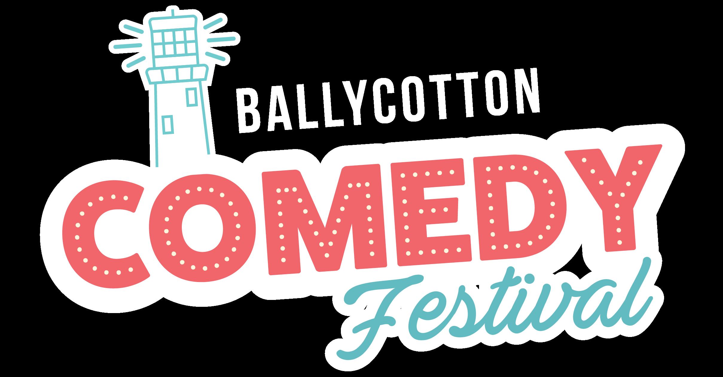 Ballycotton Events